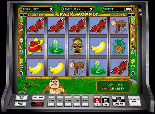 Играть в игровые автоматы crazy яндекс игровые аппараты слоты играть бесплатно резидент